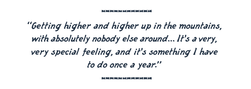 Challenge Grant Blog Mick Fowler Quote2