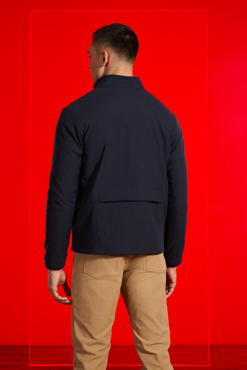 Outlier Futurecore Track Jacket 09