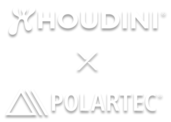 POLR 0620 Houdini Mono Air Partner Launch Blog Header Lockup 100120